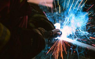 熔接线和熔合线有什么区别,为何如此重要?